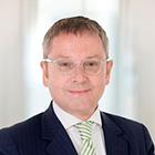 Roland Hoffmann-Theinert