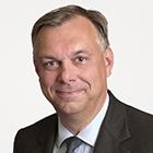 Johannes Conradi