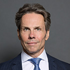 Stephan Heid