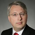 Jan Bolt