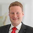 Andreas Blunk