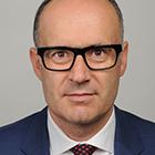 Andreas Peth