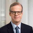 Stephan Porten