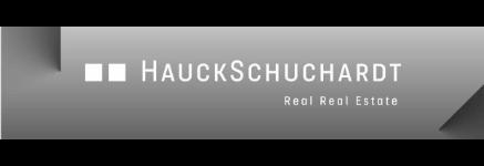 HauckSchuchardt