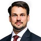 Jörg Schrade