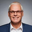 Matthias Wewers