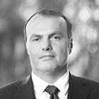 Christoph Arhold