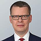 Prüfer_Sven
