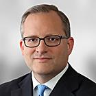 Frederik Mühl