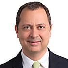Hassan Sohbi
