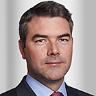 Christian Wentrup