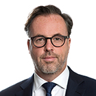 Andreas Haak