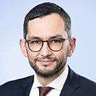 Heinemann_Jan