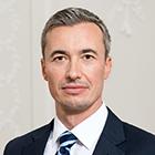 Paul Kretschmar