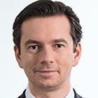 Marc-Philippe Hornung