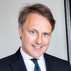 Thomas Rauert