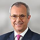 Peter Dieners