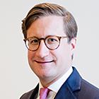 Paul Schörghofer