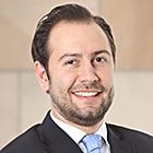 Nicolas Sonder