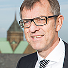 Lutz Hoffmann
