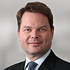 Christof-Ulrich Goldschmidt