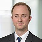 Stefan Heutz