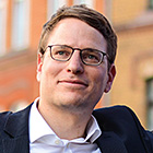 Jan-Henning Wyen