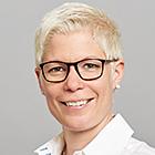 Frauke Denecke
