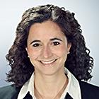 Sabrina Kulenkamp