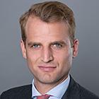 Porträt Jörn Schulze-Hesselmann
