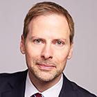 van_Ermingen-Marbach_Ralf