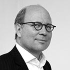 Matthias Siegmann