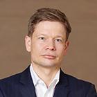 Christoph Breithaupt