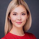 Xianbei Li