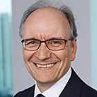 Jörg Siegels