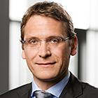 Steffen Hettler
