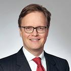 Hans-Christoph Thomale