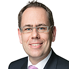 Markus Wollenhaupt