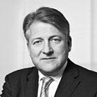 Christian Graf Brockdorff