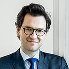 Stefan Weileder