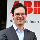 Moritz Feldmann