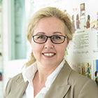 Claudia Junker