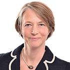 Anja Fenge