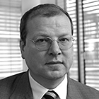 Matthias Schüppen