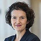 Angelika Bartholomäi