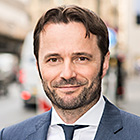 Thomas Ingenhoven