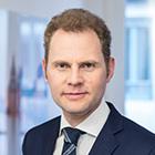 Andreas Höder