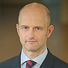 Georg Greindl