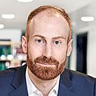 Martin Schaper