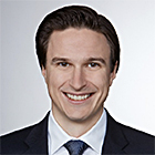 Patriz Ergenzinger